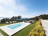 Villa à louer à Ibiza, Îles Baléares
