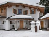 Chalet in Kitzbuhel, Tirol, Austria
