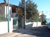 Sardaigne - Cala Gonone (NU) Villa à 50 mt de la mer