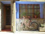 appartement 2 à 4 personnes au coeur médiéval de Besalú