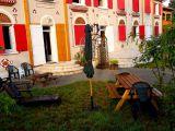 Gîte rural de grand confort dans les Alpes du Sud