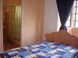 chambres chez l'habitant a l'ile maurice