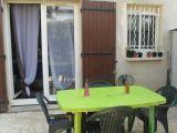 loue petite villa 4 a 6 pers dans residence , vic la gardiole (proche mer )