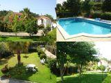 Petit maison pour vacances tipe estudio 4 personnes maxi