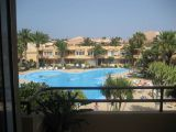 Apartement d une chambre a Corralejo - Fuerteventura