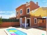 Passez vos belles vacances dans une villa avec vue impeccable