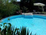 location gîte avec PISCINE PRIVEE, Périgord noir,  Dordogne