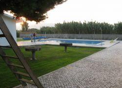 Location maison portugal bord de mer avec piscine